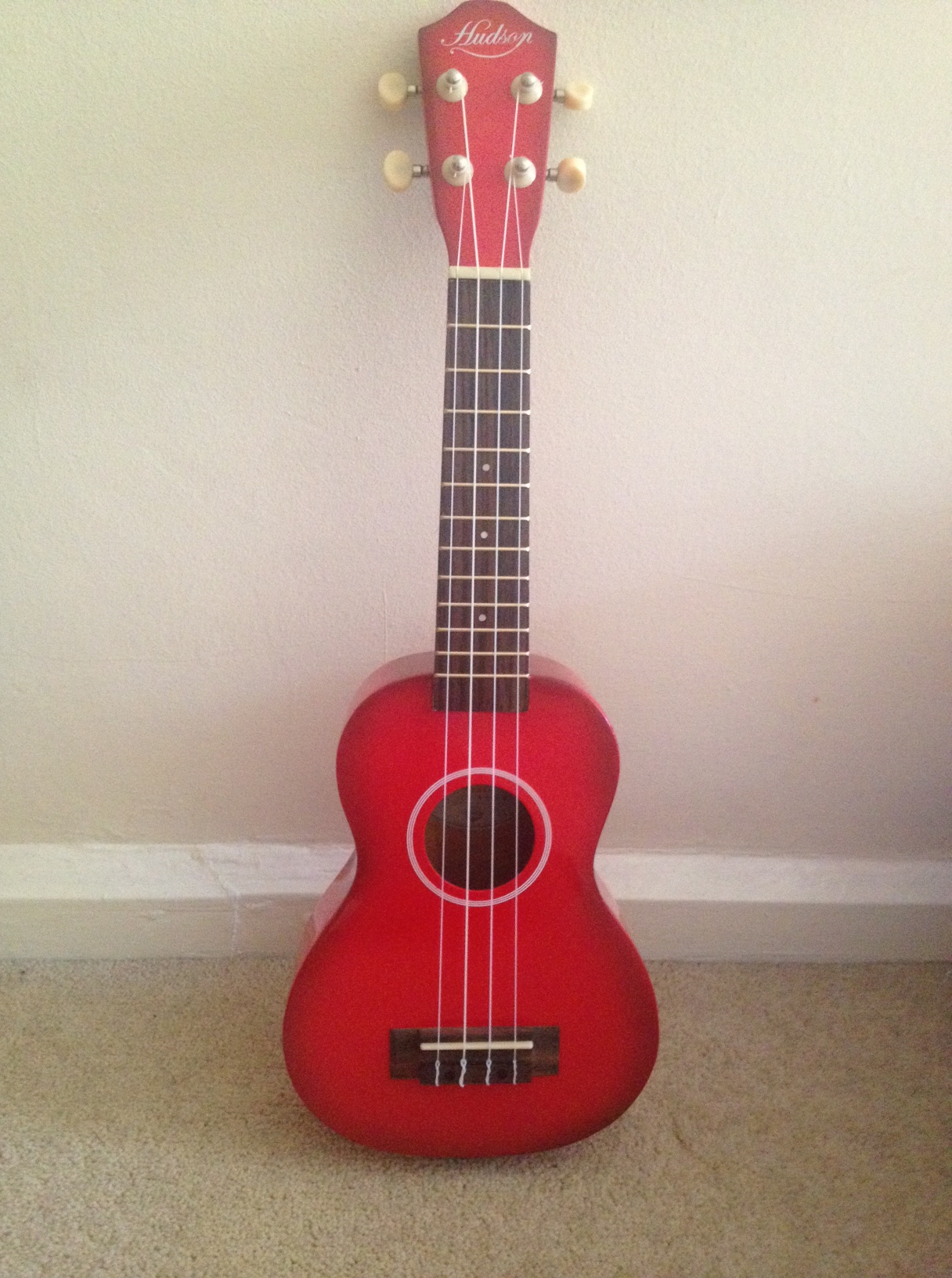 Uncategorized the ukulele man of ross it is a budget end ukulele but it plays really comfortably now and has a really good sound the intonation in particular has been vastly improved hexwebz Choice Image