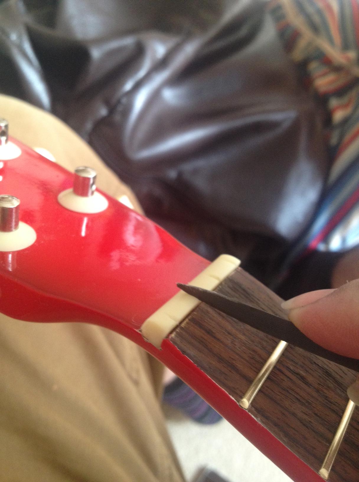 Uncategorized the ukulele man of ross photo 14 hexwebz Choice Image